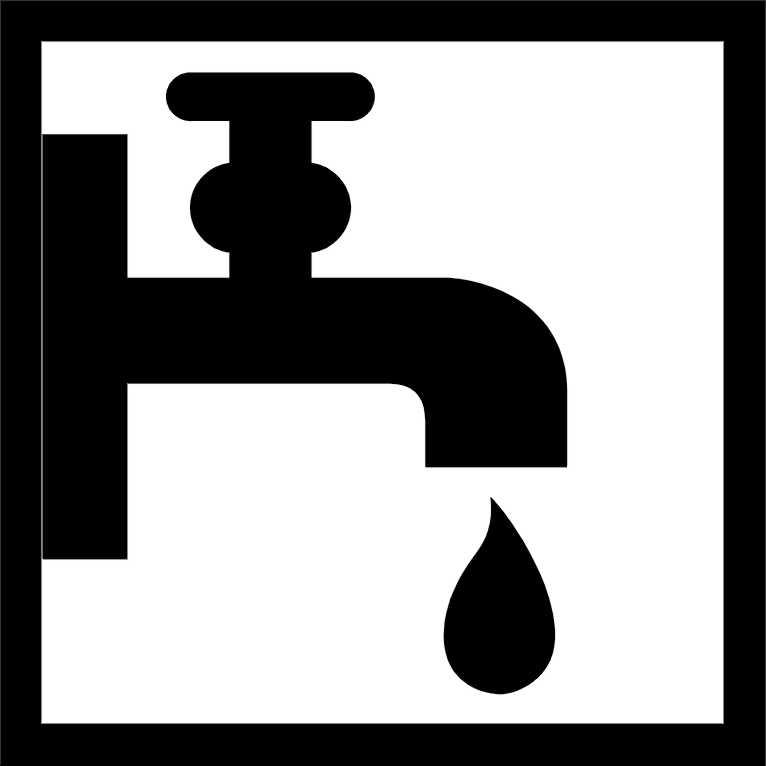 Toilet Fill Valve Repair Kit  American Standard Plumbing
